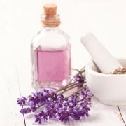 Aromaterapia con Ariel Girola e Manuela Celli - Associazione Il Richiamo