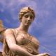 Il Tempio delle Donne - Associazione Il Richiamo