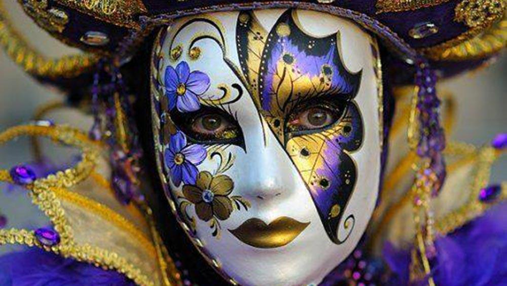 Carnevalando - Associazione il Richiamo
