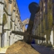 I Viaggi di Kendra - San Galgano, la Spada e Ikigai