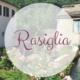 I viaggi di Kendra - Rasiglia e Castelluccio di Norcia