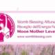 Seminario Moon Mother livello 1