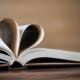 Poesia e amore