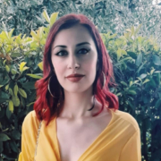 Giulia Magnani