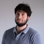 Matteo Valdinoci